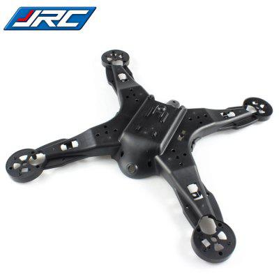 JJRC H25 H25G H25C Original Lower Body Shell RC Quadcopter Spare Part