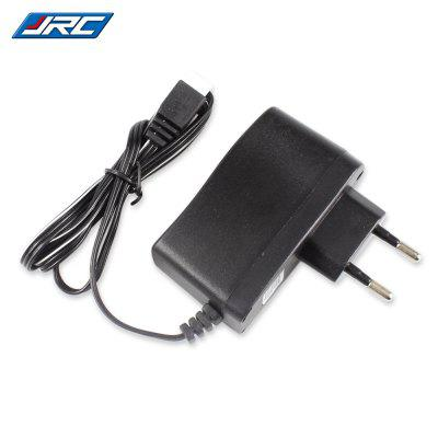 JJRC H25 H25G H25C Original EU Plug Charger RC Quadcopter Spare Part