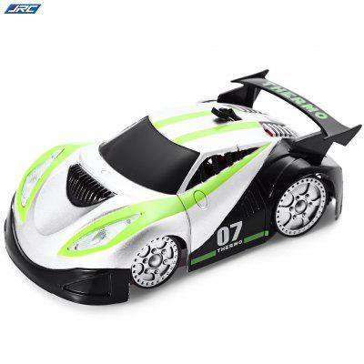 JJRC Q2 RC Climbing Vehicles Infrared Creeping Car Gift for Kids
