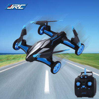 JJRC H23 2.4G RC Quadcopter