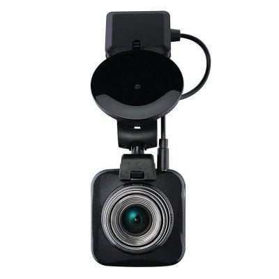 Seneo 2.0 inch 1080P Full HD Car DVR Camera with Ambarella CPU