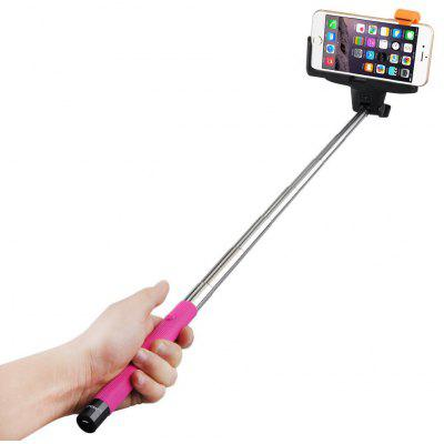 Mpow MBT5P Wireless Bluetooth Selfie Stick Monopod