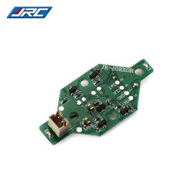 Original JJRC H36 Receiver Board Quadcopter Accessory