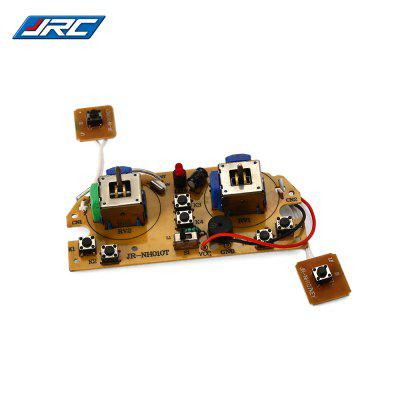 Original JJRC H36 2.4G Transmitter Quadcopter Accessory