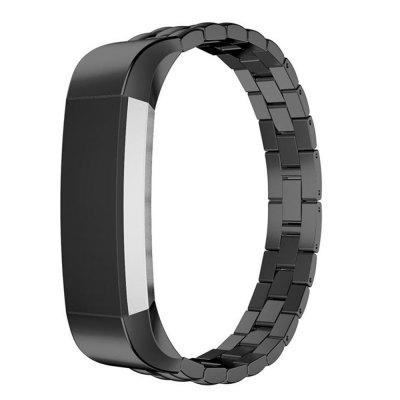 Stainless Steel Strap for Fitbit Alta Smart Watch