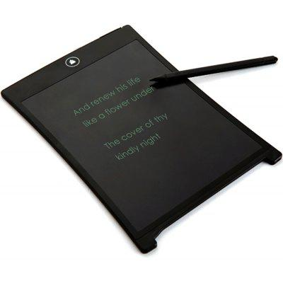 8.5 inch Writing Tablet Kid