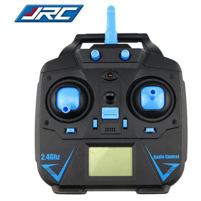 Original JJRC 2.4G Transmitter with LED Monitor