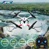 JJRC H31 Waterproof Drone - WHITE