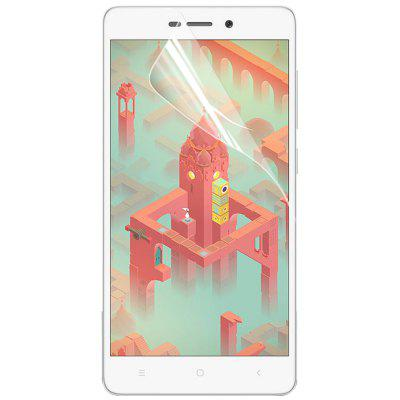 ENKAY PET Screen Film Protector for Xiaomi Redmi 3 / 3X / 3S