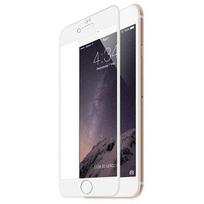 Hat - Prince 0.2mm 9H 3D Screen Protector for iPhone 7 Plus