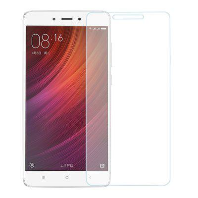 Tempered Glass Nano Protective Film for Xiaomi Redmi Note 4
