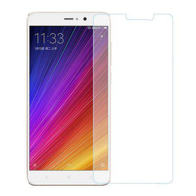 Tempered Glass Nano Protective Film for Xiaomi 5S Plus