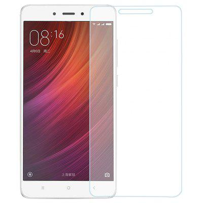 Nano Explosion-proof Protective Film for Xiaomi Redmi Note 4