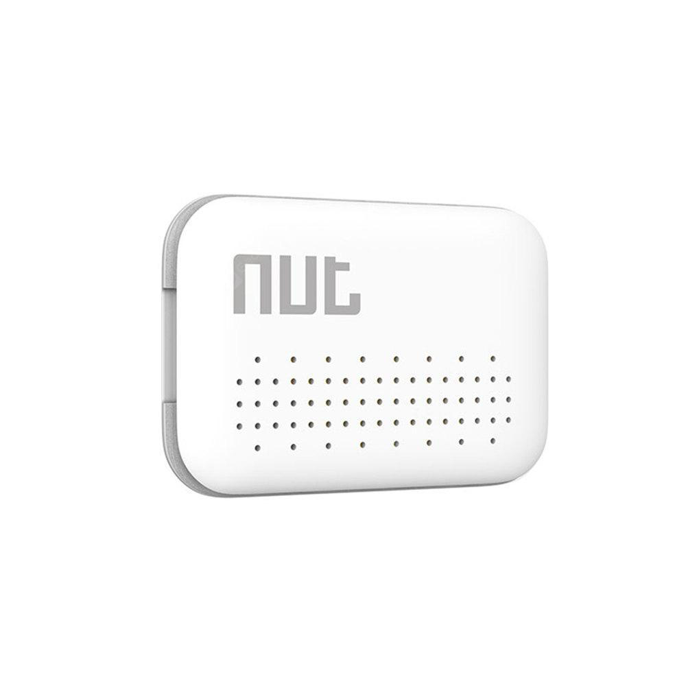 Mini Nut Rastreador Inteligente Multi-funcional