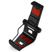 Gamesir Mobile Phone Stand for G3 Game Controller