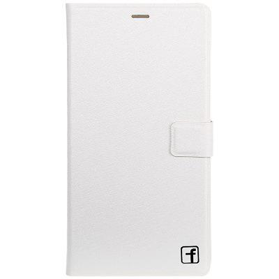 ASLING PU Leather Protective Phone Case for Xiaomi 5S Plus