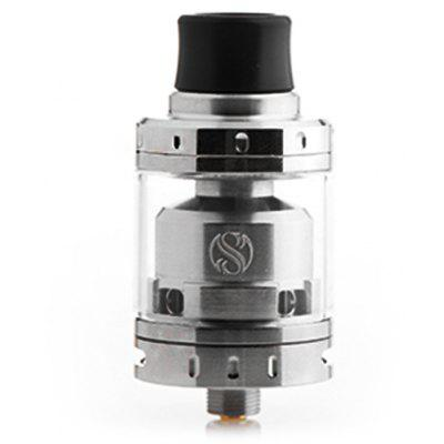 Original AUGVAPE Merlin Mini RTA