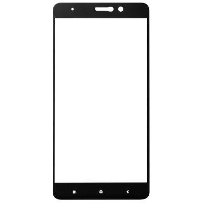 ASLING Tempered Glass Screen Protector for Xiaomi 5S Plus