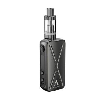 Original Rofvape A Box Mini 80W TC Box Mod Kit