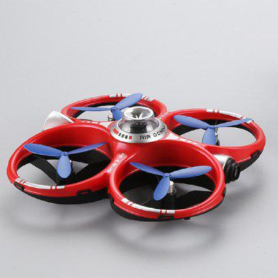 Cheerson CX - 60 Mobile Controlled Infrared Fighting Drone