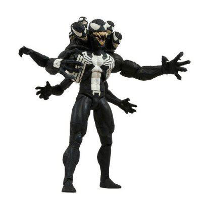 Collectible Animation Action Figure PVC + ABS Model 201728501