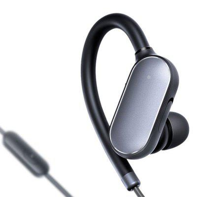 Фото Xiaomi Wireless Bluetooth 4.1 Music Sport Earbuds. Купить в РФ