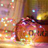 Buy Bendable Copper Wire Fairy Lights Festival Seasonal Lighting RGBW