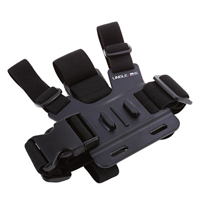LEINGLE L02 Chest Strap
