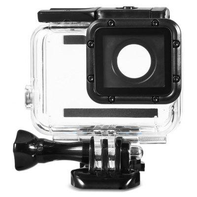 TELESIN GP - WTP - 501 Waterproof Housing for GoPro HERO5