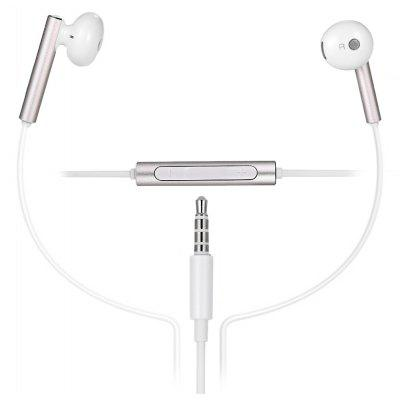 Huawei Honor AM116 Music In-ear Earphone