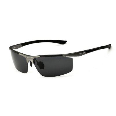 VEITHDIA 6588 Sunglasses
