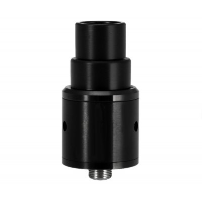 Coppervape 528 GN 22mm RDA with BF Pin