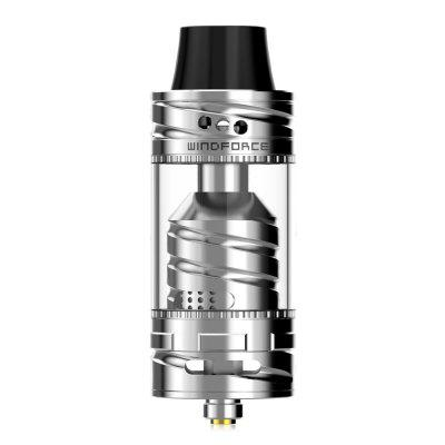 Original Fumytech Windforce RTA