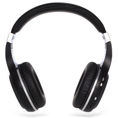 Bluetooth V4.1 Wireless Headphones