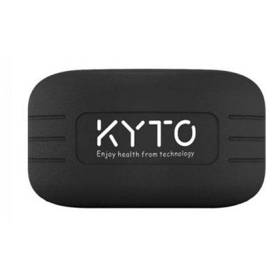 KYTO HRM - 2830B Bluetooth 4.0 ANT + Pulsmesser
