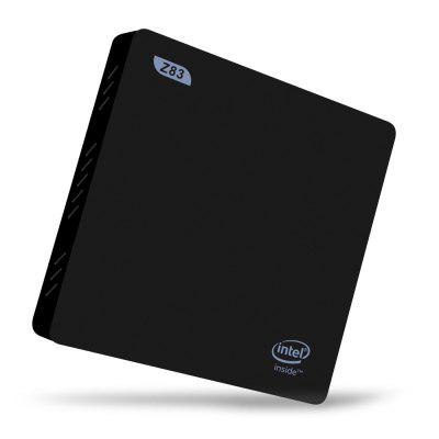 Фото Z83II Mini PC Windows 10 64bit. Купить в РФ