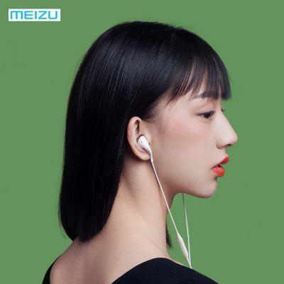 Meizu EP2X In Ear Earphones with Mic