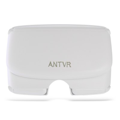 ANTVR Xiaomeng VR Blue Lens 3D Glasses VR Device for iPhone