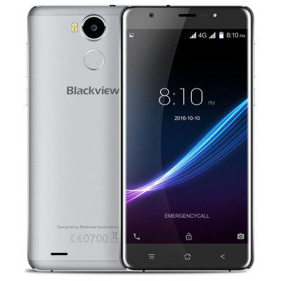 Blackview R6 4G Фаблет