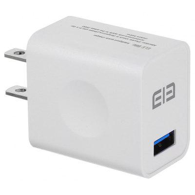 Elephone Blitz Qualcomm Certification 3.0 Power Adapter