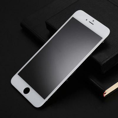 LeeHUR FHD Touchscreen Digitizer für iPhone 6 Plus