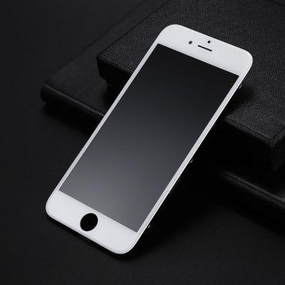 LeeHUR FHD Touchscreen Digitizer für iPhone 6