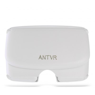 ANTVR Xiaomeng VR Blue Lens 3D Glasses VR Device for iPhone 200826502