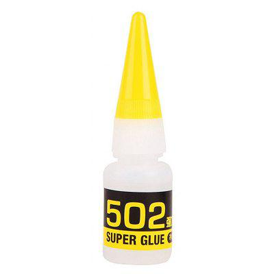 Deli 7144 Super 502 Glue