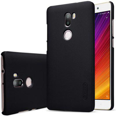 Nillkin Protective Phone Back Case for Xiaomi 5S Plus