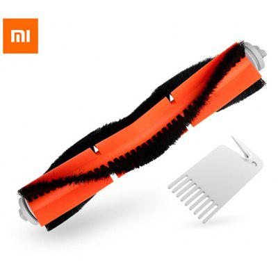 rolling,brush,xiaomi,vacuum,coupon,price,discount