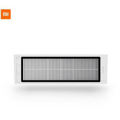 Gearbest Robotic Vacuum Cleaner Filter for Xiaomi