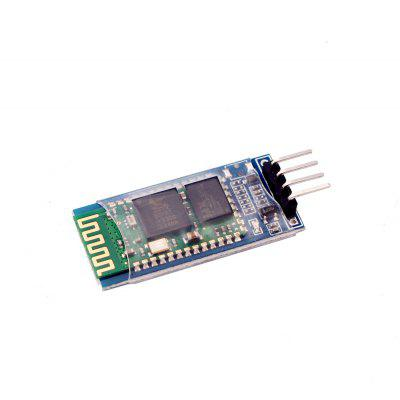 HC06 Slave Low Power Bluetooth Serial Port Module with Logic Level Translator