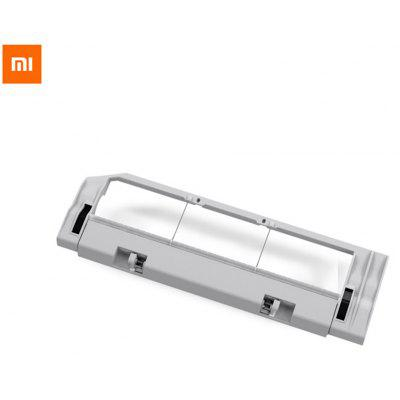 Gearbest Robotic Vacuum Cleaner Rolling Brush Cover for Xiaomi