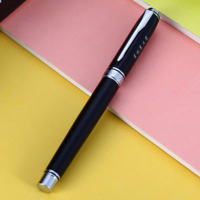 Hero 6055 Fountain Pen